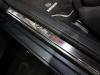 IAA 2011 Brabus Rocket 800