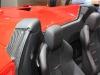 IAA 2011 Ferrari 458 Spider