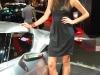 IAA 2011 Fluid Metal Alfa Romeo 4C Concept