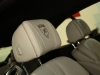 IAA 2011 Hamann 6 Series Cabriolet