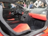 IAA 2011 Lamborghini Gallardo LP570-4 Super Trofeo Stradale