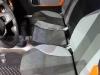 IAA 2011 Land Rover DC100 Defender Concept