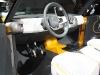 IAA 2011 Land Rover Sport Concept