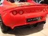 IAA 2011 Lotus Elise S