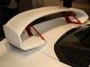 IAA 2011 Lotus Exige S
