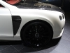 IAA 2011 Mansory Continental GT