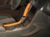 IAA 2011 Mansory G-Class V12