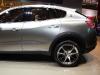 IAA 2011 Maserati Kubang SUV Concept