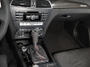 IAA 2011 Mercedes-Benz C63 AMG Coupé Black Series