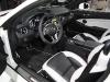 IAA 2011 Mercedes-Benz SLK 55 AMG