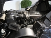 IAA 2011 New Stratos