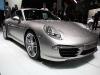 IAA 2011 Porsche 911 (991) Carrera