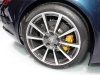 IAA 2011 Porsche 911 (991) Carrera S