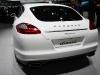 IAA 2011 Porsche Panamera Diesel