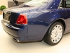 IAA 2011 Rolls-Royce Ghost EWB