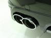 IAA 2011 TechArt Aerodynamic Kit I for 2010 Porsche Cayenne
