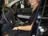 IAA Frankfurt Motor Show 2011 Girls Part 3