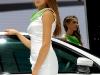 IAA Frankfurt Motor Show 2011 Girls Part 5