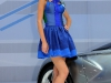 IAA Frankfurt Motor Show 2011 Girls Part 5