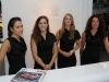 IAA Frankfurt Motor Show 2011 Girls Part 2