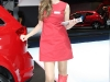 IAA Frankfurt Motor Show 2011 Girls Part 2