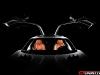 Official Inden Design Mercedes SLS 'The Flyer'
