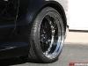Inden Design Mercedes-Benz SL 65 AMG BiTurbo