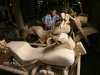harley-davidson-replica-from-wooden-in-indonesia-630x406