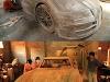 replica-super-exotic-cars-from-indonesia