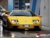 supercars-17