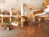 interalpen-hotel-tyrol-4