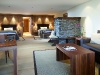 interalpen-hotel-tyrol-9