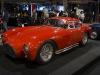 interclassics-and-topmobile-show-12