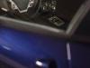 interclassics-and-topmobile-show-22