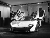 interclassics-and-topmobile-show-3