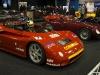 interclassics-and-topmobile-show-7