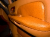 Interior Pictures of Gold Armored Dartz Prombron Wagon Used in The Dictator Movie 006