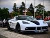 international-corvette-meeting-2012-in-prague-001