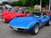 international-corvette-meeting-2012-in-prague-002