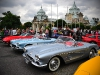 international-corvette-meeting-2012-in-prague-003