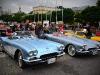 international-corvette-meeting-2012-in-prague-004