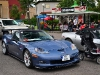 international-corvette-meeting-2012-in-prague-005