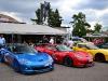 international-corvette-meeting-2012-in-prague-006