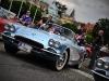 international-corvette-meeting-2012-in-prague-007