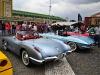 international-corvette-meeting-2012-in-prague-008