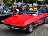 international-corvette-meeting-2012-in-prague-010