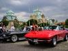 international-corvette-meeting-2012-in-prague-011