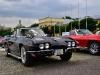 international-corvette-meeting-2012-in-prague-012