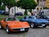 international-corvette-meeting-2012-in-prague-014