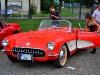 international-corvette-meeting-2012-in-prague-015